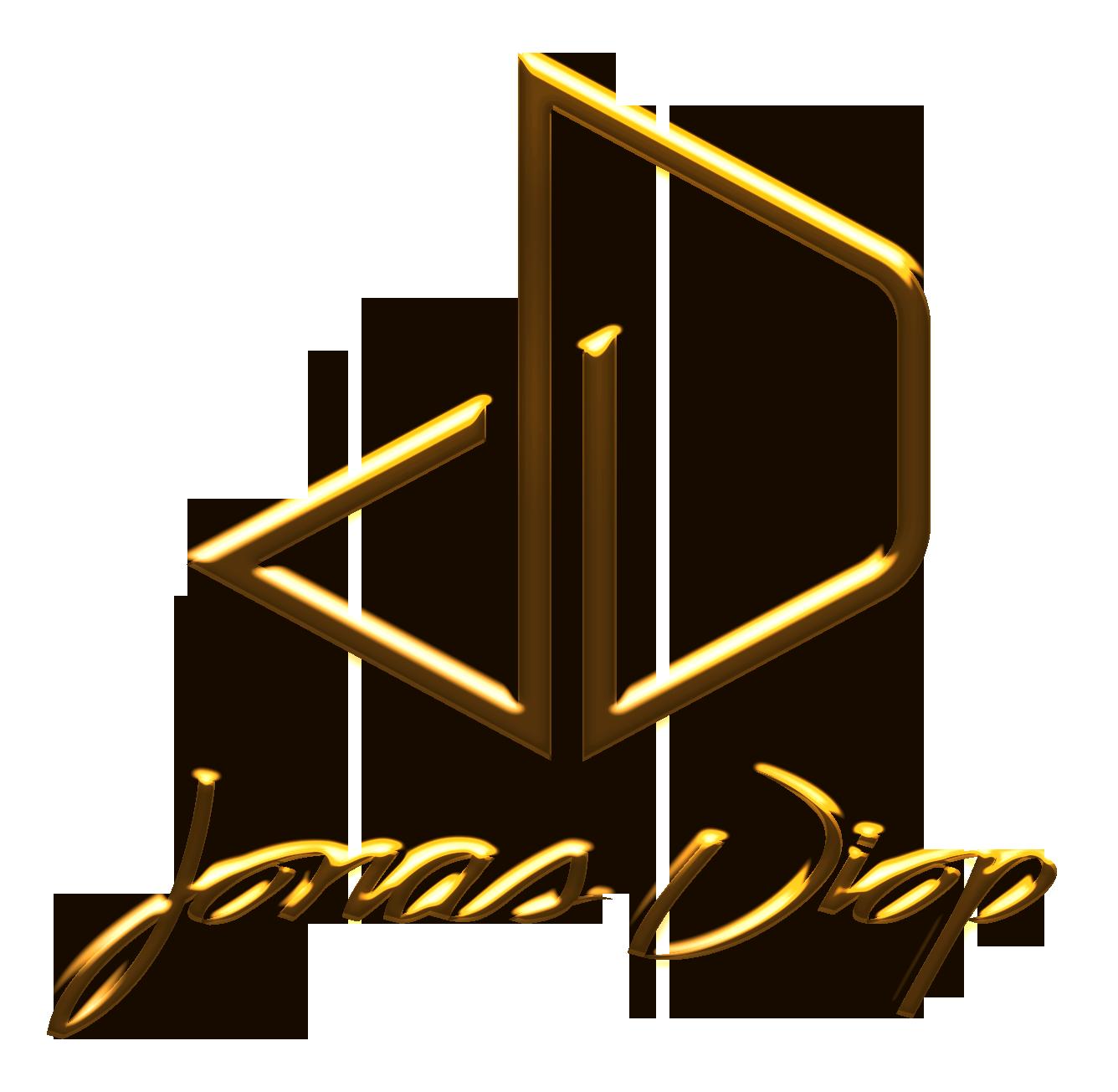 Jonas Diop